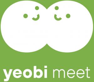 Yeobi Meet
