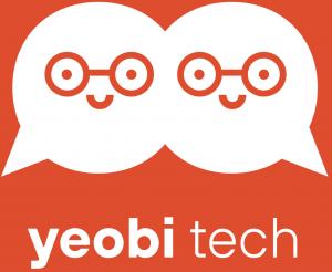 Yeobi tech